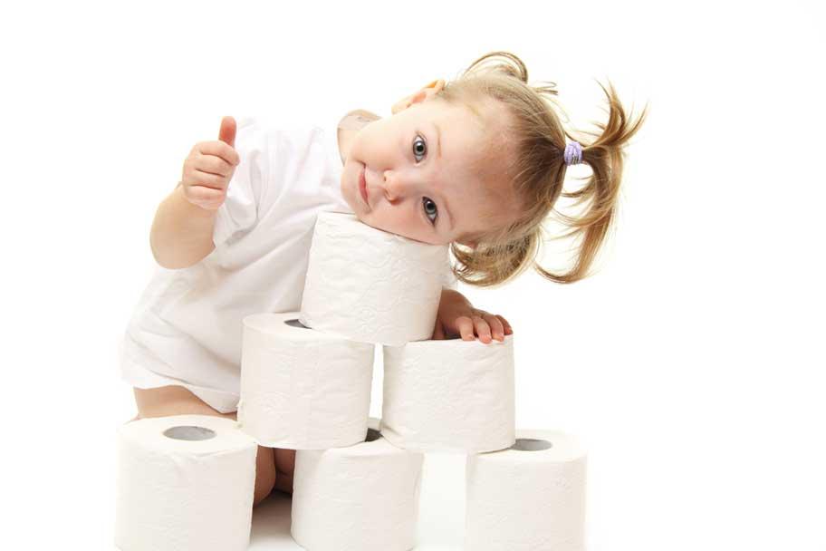 Αποτέλεσμα εικόνας για παιδι με πανα